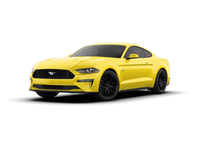 2018 Ford Mustang GT Coupe 1FA6P8CFXJ5185012 For sale near Fontana CA